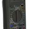 Capacitance meter 815 B&K Precision