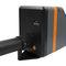 wide-angle camera lens / high-resolution / image capture / measuring