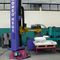 Gantry robot / depalletizing / palletizing / accumulation ROMEO® Möllers