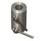 rigid coupling / rod / aluminumRC50020-ALLee Engineering