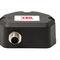 1-axis inclination sensor / 2-axis / CANopen / 4-20 mA TLP100 TSM SENSORS SRL