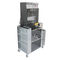 injection test bench / mobile / for automobilesRED STAR EVOLUTION SPIN s.r.l.