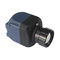 inspection camera module / thermal imaging / infrared / FPA