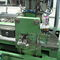 multi-point lubricator / electrochemical / gas-driven / for bearings