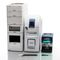 mass spectrometer / for the pharmaceutical industry / laboratory / process