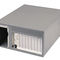 wall-mounted chassis / shoebox type / rugged / industrial