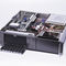 server PC / barebone / box / VGA