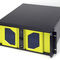 Database server / communications / network / storage RCK-407BA AICSYS Inc