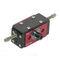 Pneumatic rotating module RM series Afag