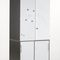 office cabinet / workshop / wall / with drawerhera Laborsysteme GmbH