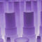 steel nitriding / large series / for aeronautics / for the automotive industry