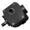 static torque sensor / high-accuracy / compact / OEM