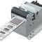 Ticket printer / thermal transfer / monochrome / high-quality 20 - 54 mm, 180 mm/s   KPM150H CUSTOM ENGINEERING SPA