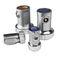 Ultrasonic transducer Sirius range Sonatest Ltd