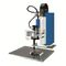 SCARA robot / 4-axis / 3-axis / cutting JSR4400N Series Janome Industrial Equipment