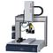 Cartesian robot / 4-axis / 3-axis / dispensing