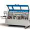 automatic edge-banding machine / for pre-glued bands