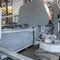 metal cutting machine / plasma / oxy-fuel / sheet metal