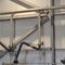 Fixed extraction arm / telescopic / smoke XA  United Air Specialists