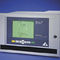 lead analyzer / trace / moisture / for integration