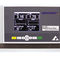 oxygen analyzer / hydrogen / trace / moisture