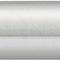 ball nose milling cutter / solid / HSS/HSCO / 2-flute