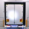 Inflatable dock seal / isothermal 1100S Ansell Protective Solutions