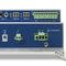 Voltage protection relay / digital / multifunction / panel-mount SEL-2664S Schweitzer Engineering Laboratories