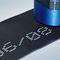 inkjet printing machine / monochrome / for labels