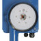 weight and cable level sensor / for oil / for slurry / for solids