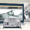 box PC / Intel® Atom E3827 / PCI Express / Mini PCIeMITSUBISHI ELECTRIC AUTOMATION