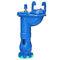 hydrantHYDRUS® GVAG-Group