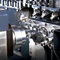 CNC Swiss lathe / 2-axis / high-precision / double-spindle PUMA ST20G, 20GS  Doosan Machine Tools