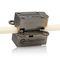Linear piezoelectric motor Piezo LEGS Linear Twin 20N PiezoMotor AB
