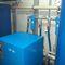 air compressor station