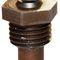 blind rivet / button head / cylindrical head / round head