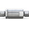 CNG check valve / for fueling stations / for buses / stainless steel TVR5 CNG WEH GmbH