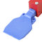 cleaning nozzle / blow-off / flat spray / compressed air