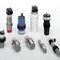 capacitive proximity sensor / cylindrical / standard / IP67
