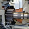 external cylindrical grinding machine / for gears / CNC