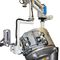 pneumatic manipulator / with gripping tool / loading / for mechanical components