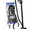 Steam cleaner / electric / mobile VAPOR.NET 2800 ASPIRA CIMEL SRL TURBOLAVA LAVAPAVIMENTI