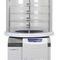 Laboratory freeze dryer ALPHA 2-4 LD plus Martin Christ