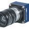 machine vision camera / B&W / CMOS / USB 3.0