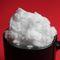 alumina-silica fiber / for thermal insulation