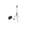 noise measurement kit / exterior