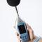 basic sound level meter / class 1 / digital