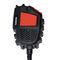 speaker-microphone