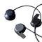 Communication unit 32 Ω, 1 kHz | HC series Savox