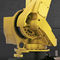 Articulated robot / 6-axis / handling / arc welding M-710iC/20M FANUC Europe Corporation